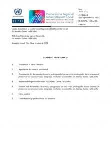 Imagen temario provisional